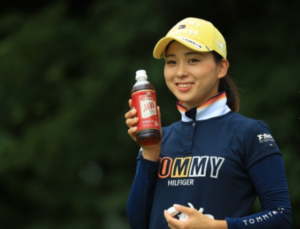 2020年度 女子ゴルフ QT順位について